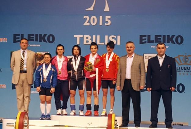 europe-weightlifting-contest-jpg20150411200925