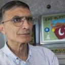 Brutale vragen BBC aan Turkse Nobelprijswinnaar Sancar