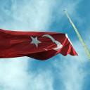 Drie dagen van nationale rouw afgekondigd in Turkije