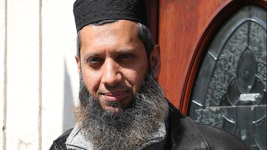 BBC biedt excuses aan imam om IS-leugen (2)