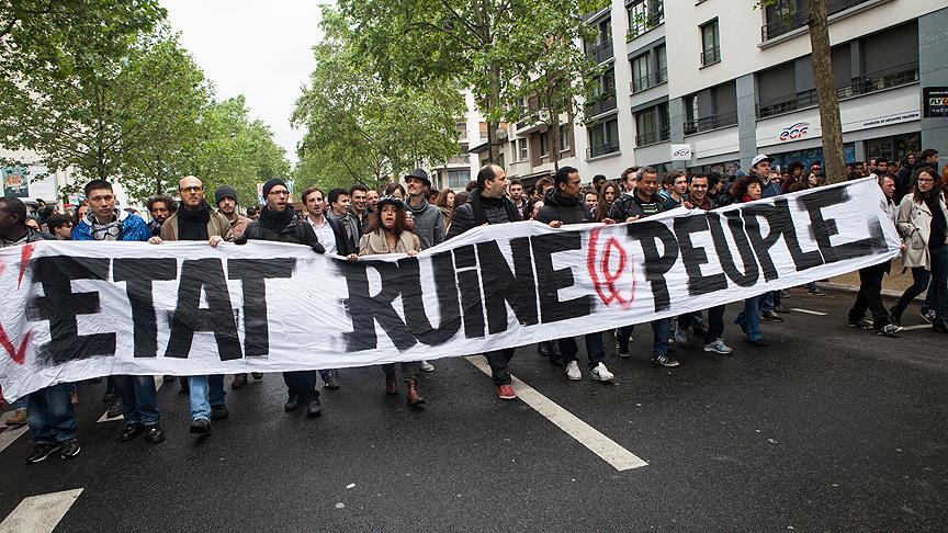 Problemen Frankrijk nemen toe kerncentrale aan de beurt (3)
