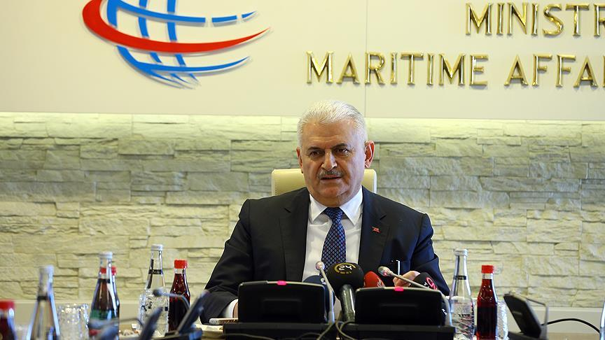 Turkije rondt modernste snelwegtunnel ter wereld bijna jaar eerder af (2)