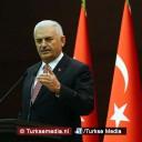 Dit zijn de details van de overeenkomst tussen Turkije en Israël