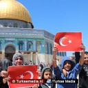 Israëlische media: Turkse overwinning op Israël