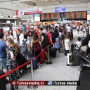 Nederlandse toeristen: We blijven naar Turkije komen