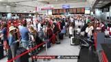 Nederlandse toeristen We blijven naar Turkije komen