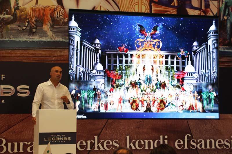Turks Disneyland bijna af (9)