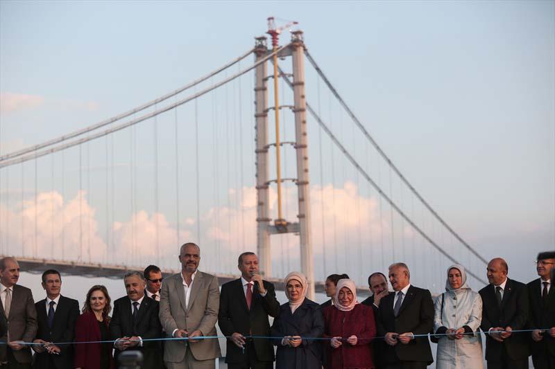 Zo gaat Turkije reageren op terreur (2)