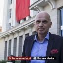 Duitse prins: Iedereen moet op vakantie naar Turkije