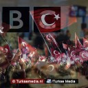 Schandaal BBC: Erdogan moest dood
