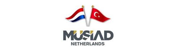 Turks-Nederlandse instellingen reageren op mislukte coup Turkije (4)