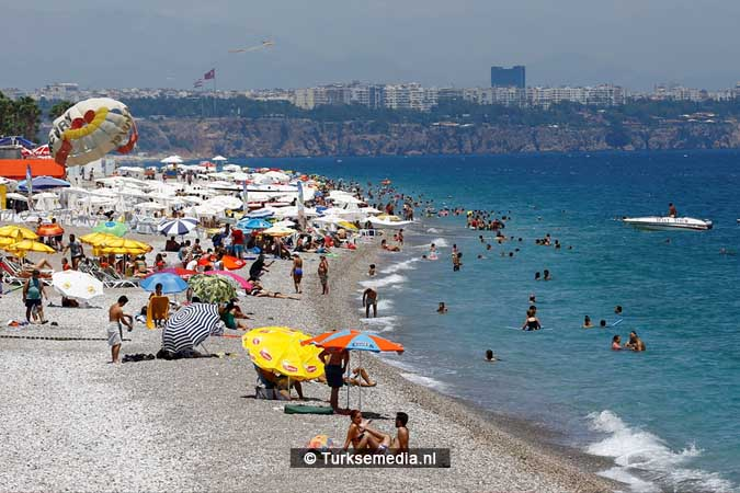Turkse hotels zien bezettingsgraad stijgen (10)