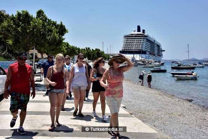 Turkse hotels zien bezettingsgraad stijgen (5)