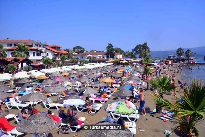 Turkse hotels zien bezettingsgraad stijgen (7)
