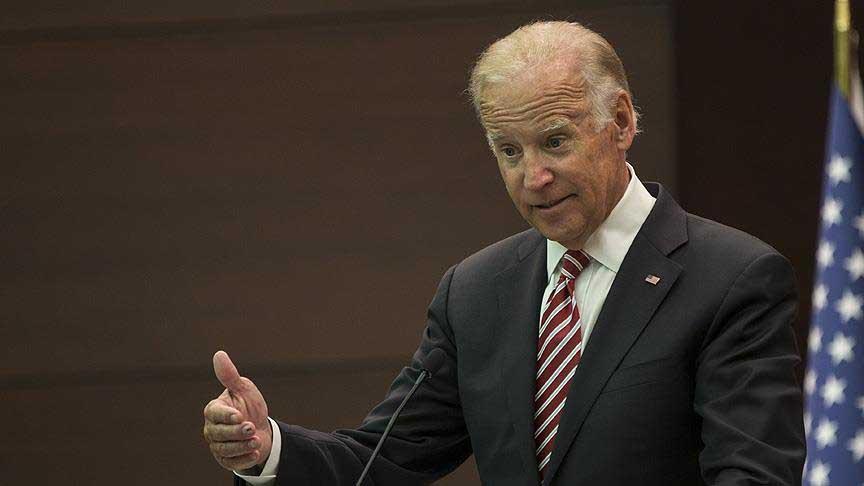 Na Biden zegt ook Europese voorzitter sorry tegen Turkije (2)