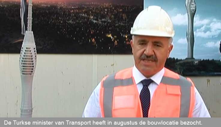 dit-wordt-istanbuls-nieuwe-uitkijktoren-nummer-1-van-europa