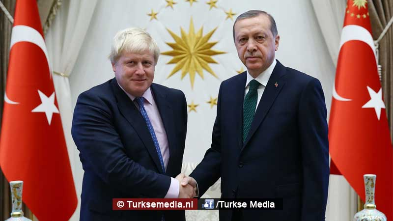pro-turkije-actie-johnson-onder-vuur-hypocrisie-op-olympisch-niveau