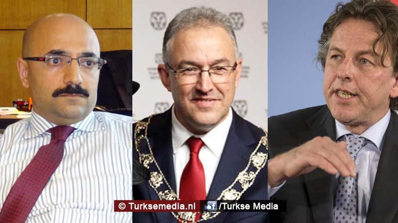 regering-ontkent-bemoeienis-turkse-consul-generaal-wat-gaat-aboutaleb-zeggen