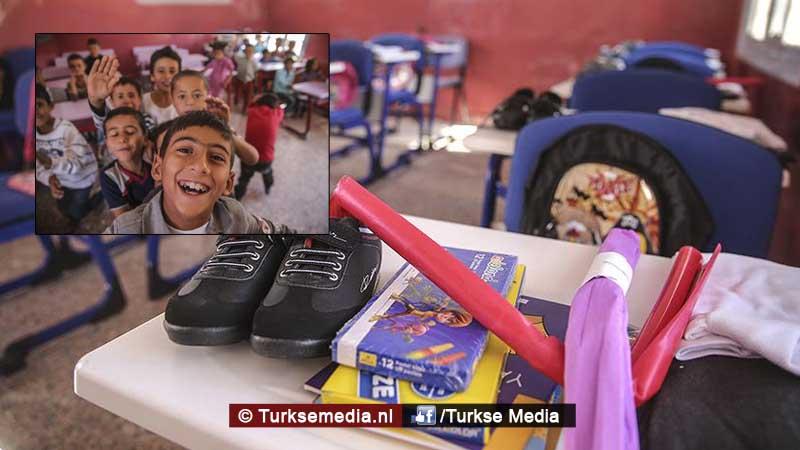 trots-en-vreugde-turkse-gemeente-tovert-school-in-syrie-om-tot-modern-college-2