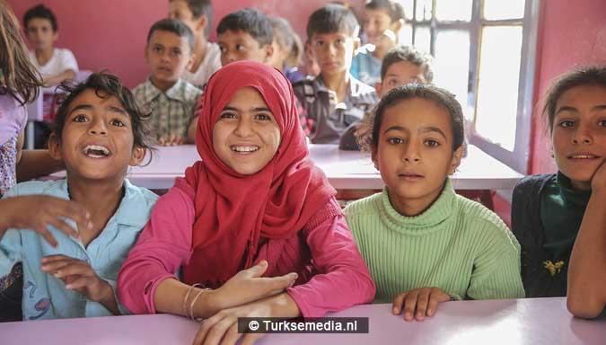trots-en-vreugde-turkse-gemeente-tovert-school-in-syrie-om-tot-modern-college