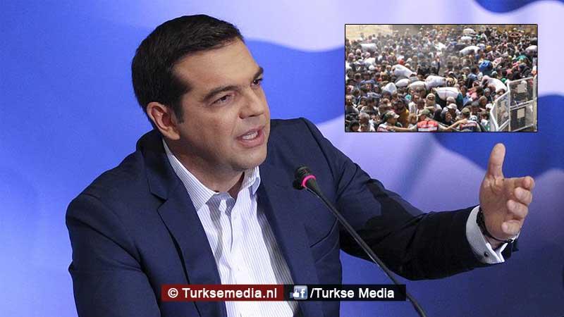 tsipras-turkije-houdt-zich-aan-afspraken-vluchtelingendeal
