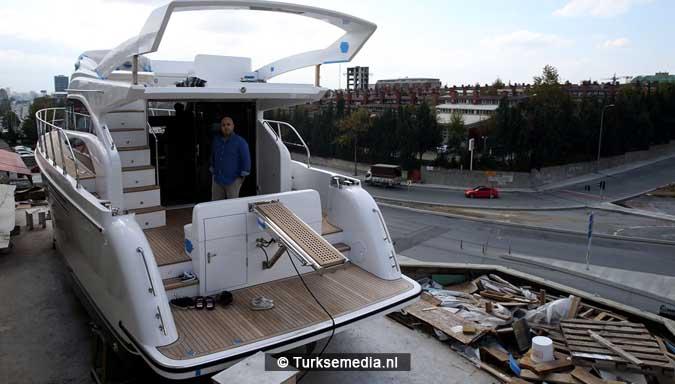 turk-bouwt-luxe-jacht-en-dat-op-eigen-terras-2