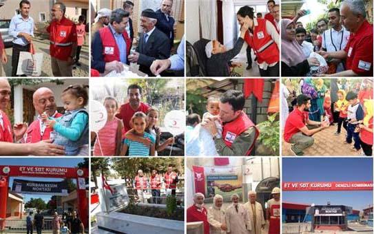 turken-helpen-miljoenen-mensen-over-de-hele-wereld-tijdens-offerfeest-2