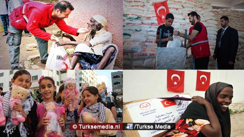 turken-helpen-miljoenen-mensen-over-de-hele-wereld-tijdens-offerfeest