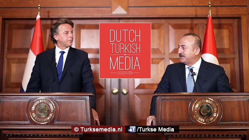 turks-nederlandse-media-worden-sterker