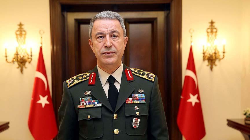 turks-legerhoofd-doorstrijden-totdat-laatste-terrorist-is-uitgeschakeld-2