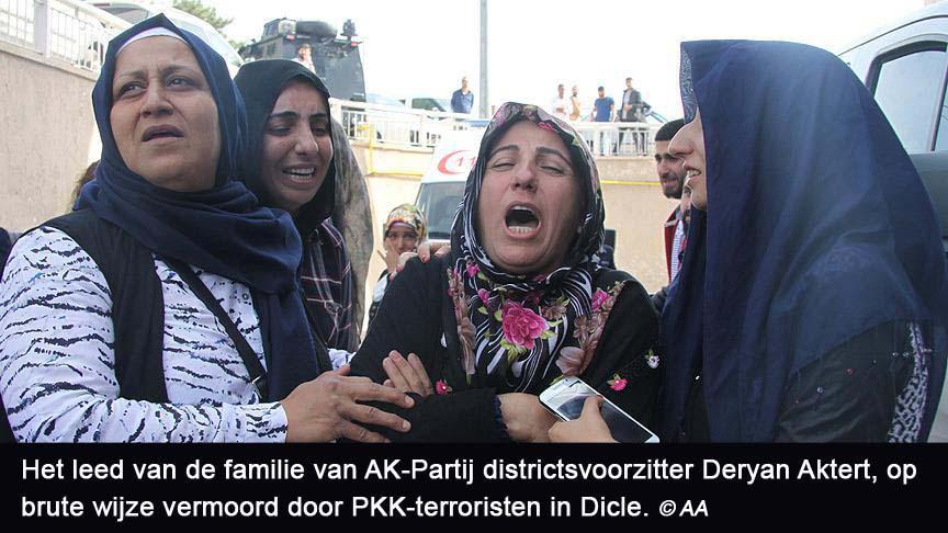 belofte-turkije-gaat-steuners-terreurgroepen-uit-land-gooien