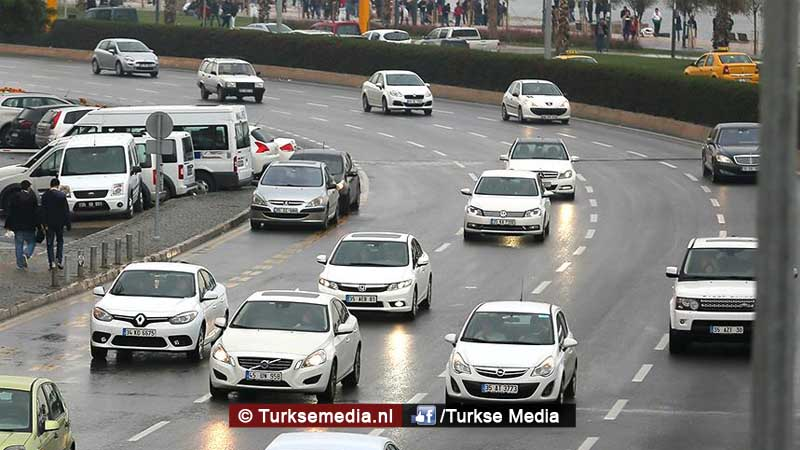 deze-automerken-rijden-turken-favoriete-kleur-blijft-wit