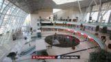 dit-is-het-nieuwe-supermoderne-treinstation-van-ankara-fotogalerij