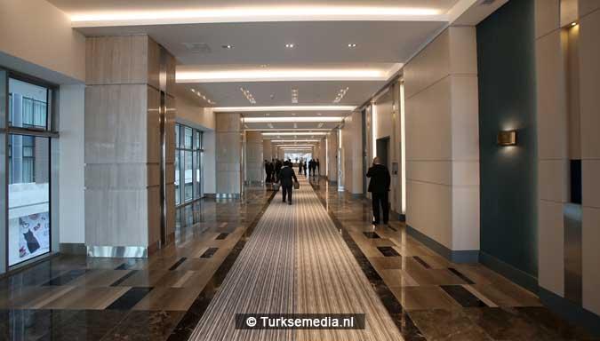 dit-is-het-nieuwe-supermoderne-treinstation-van-ankara-fotogalerij-2
