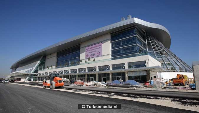 dit-is-het-nieuwe-supermoderne-treinstation-van-ankara-fotogalerij-3