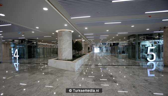 dit-is-het-nieuwe-supermoderne-treinstation-van-ankara-fotogalerij-4