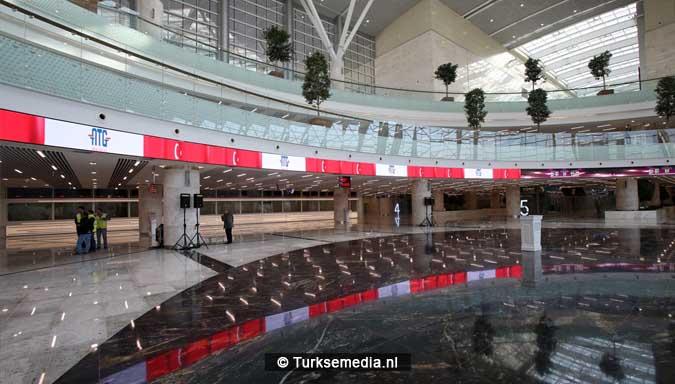 dit-is-het-nieuwe-supermoderne-treinstation-van-ankara-fotogalerij-9