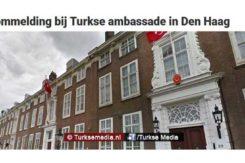 leugen-geen-bommelding-bij-turkse-ambassade-in-den-haag