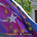 Minister: EU houdt zich totaal niet aan afspraken