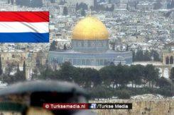palestina-stuurt-brief-naar-nederland-over-israel