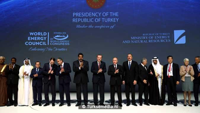 putin-in-turkije-flinke-samenwerking-en-gaspijpleiding-op-komst-3