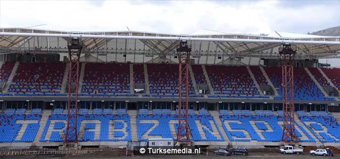 stadion-trabzon-met-uniek-dak-bijna-afgerond-fotos-2
