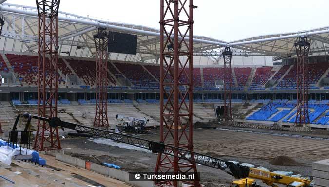 stadion-trabzon-met-uniek-dak-bijna-afgerond-fotos-4