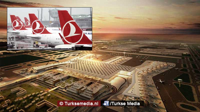 turkije-boekt-flink-succes-in-luchtvaart-dankzij-erdogan