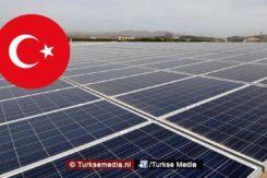 turkije-gaat-grootste-zonnecentrale-ter-wereld-bouwen