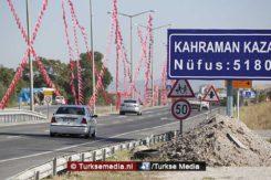 turkije-maakt-van-15-juli-officiele-vakantiedag-voegt-held-toe-aan-provincienaam