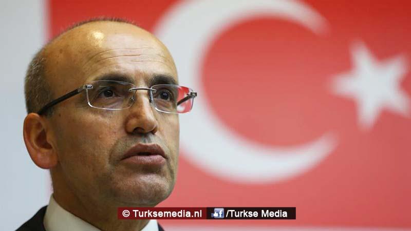 turkije-opent-aanval-op-rente