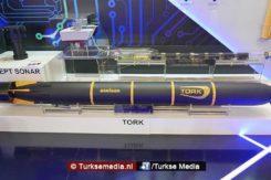 turkije-toont-nieuwe-torpedos-aan-de-wereld-1