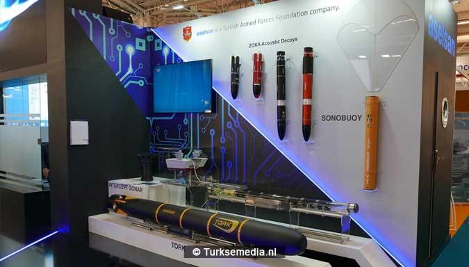 turkije-toont-nieuwe-torpedos-aan-de-wereld