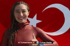 turkse-duiker-breekt-wereldrecord